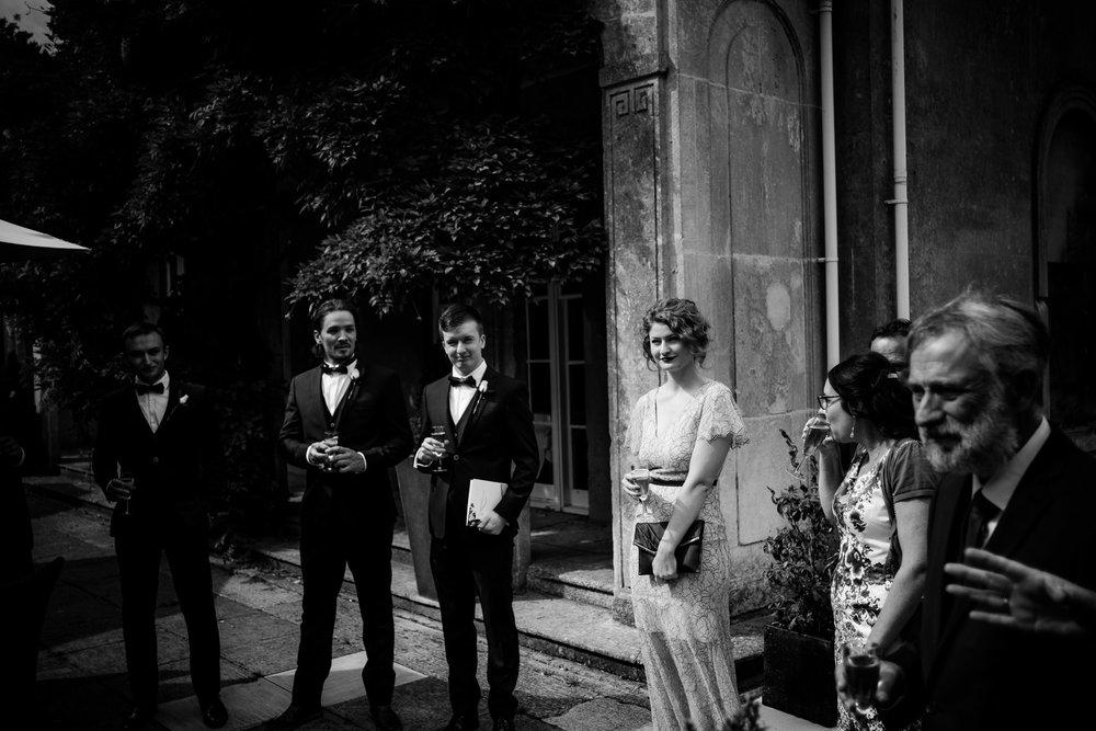 Chiseldon House Wedding Photography55.jpg