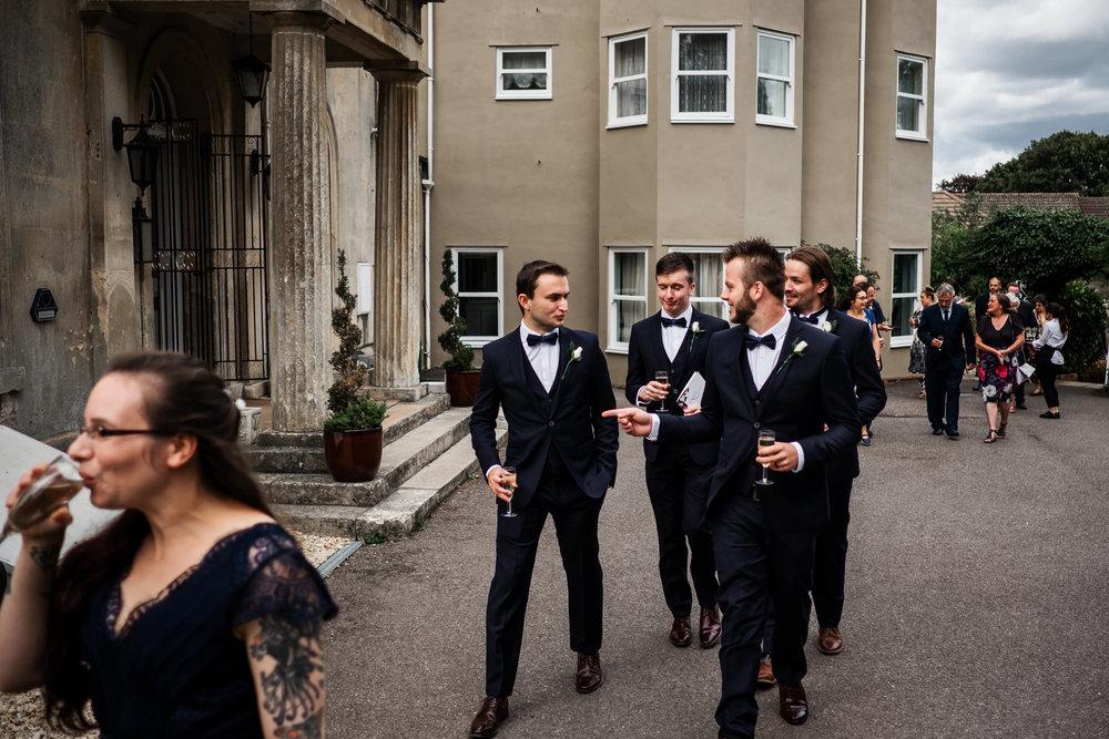 Chiseldon House Wedding Photography54.jpg