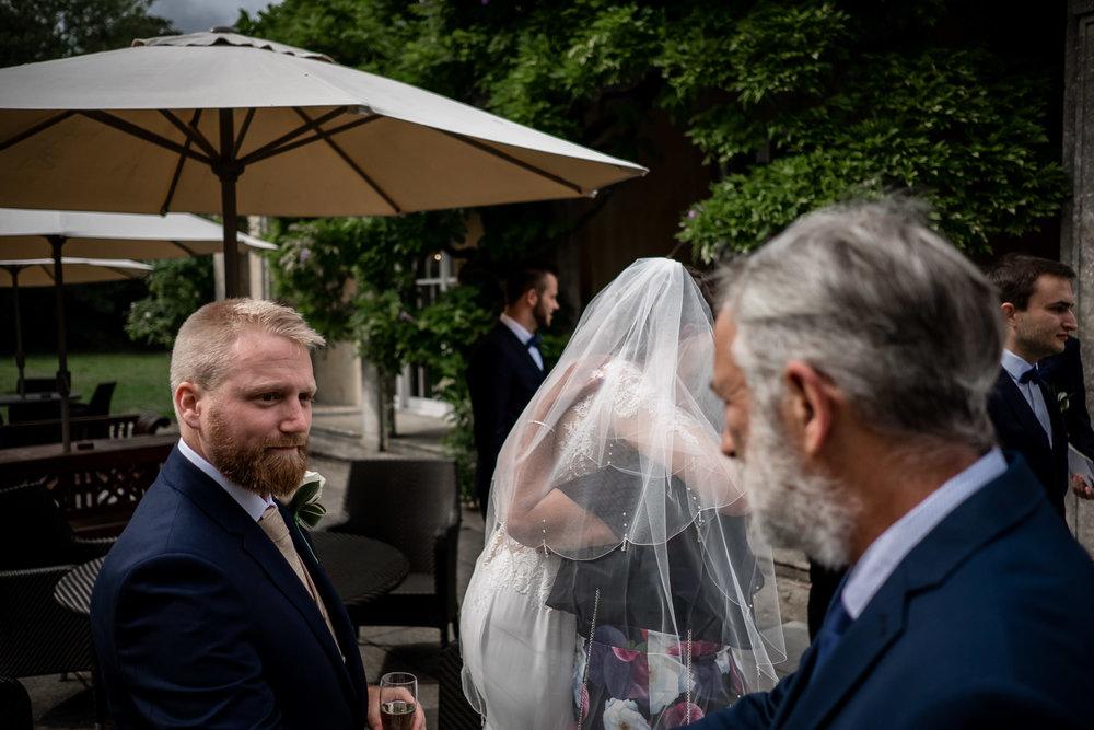 Chiseldon House Wedding Photography56.jpg