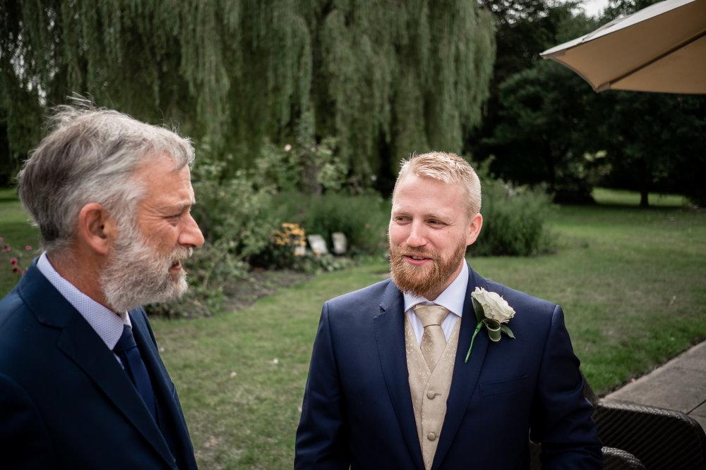 Chiseldon House Wedding Photography57.jpg