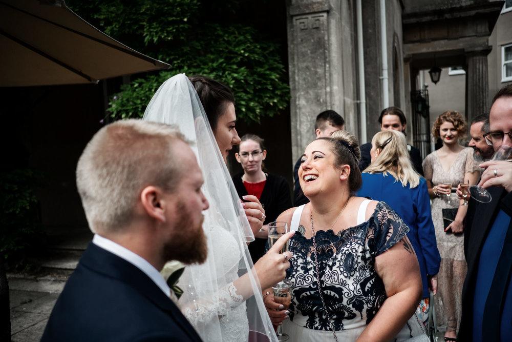 Chiseldon House Wedding Photography58.jpg