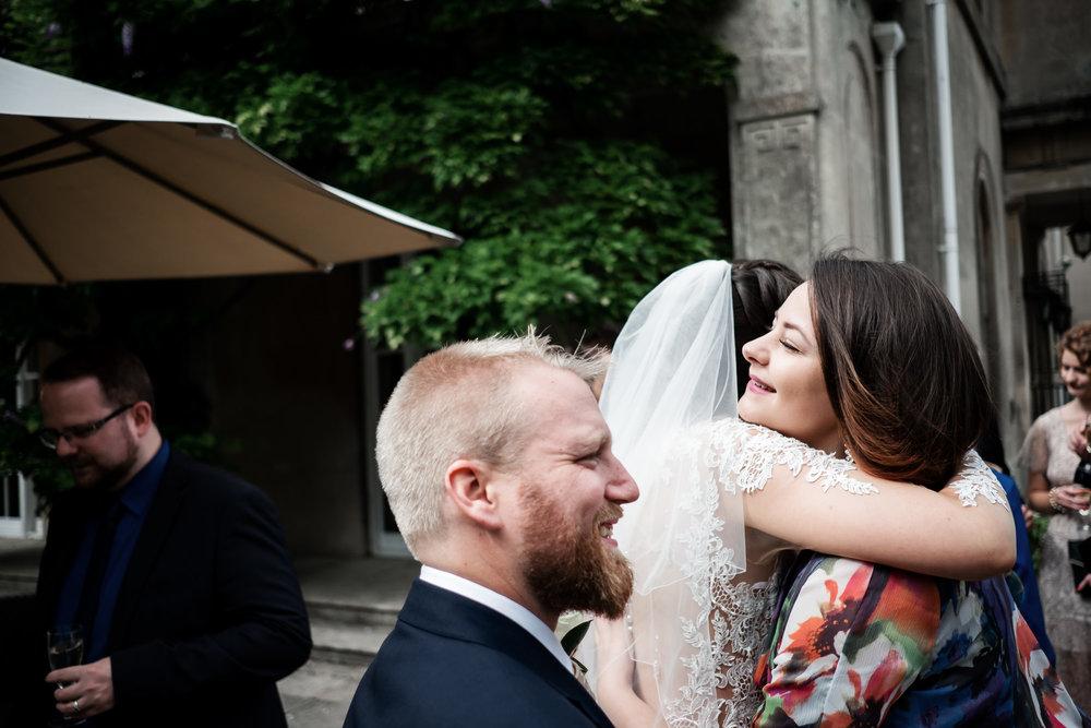 Chiseldon House Wedding Photography59.jpg