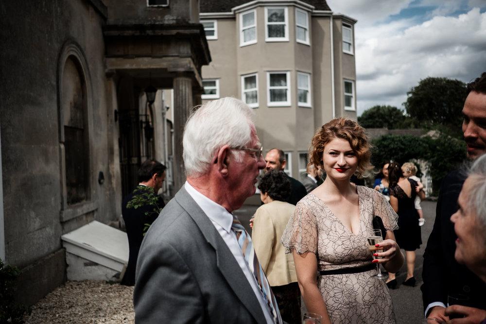Chiseldon House Wedding Photography60.jpg