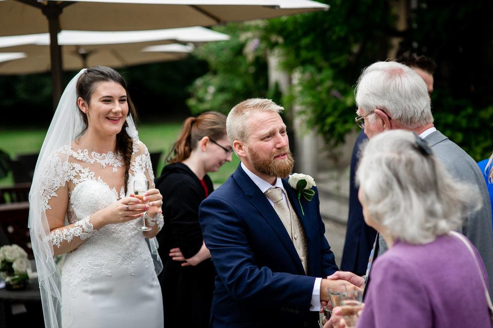 Chiseldon House Wedding Photography61.jpg