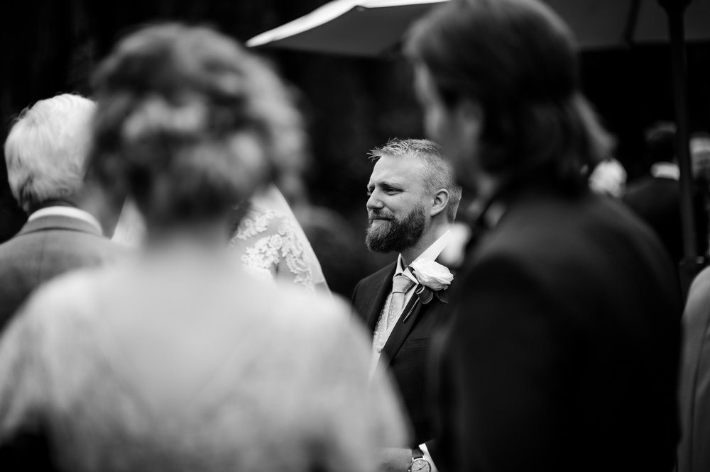 Chiseldon House Wedding Photography63.jpg