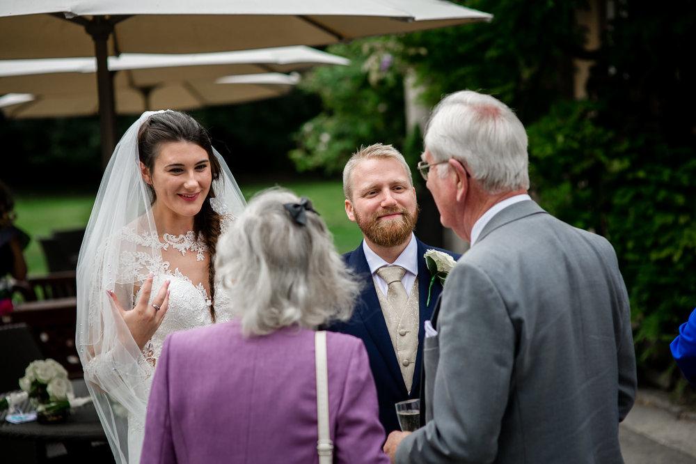 Chiseldon House Wedding Photography62.jpg