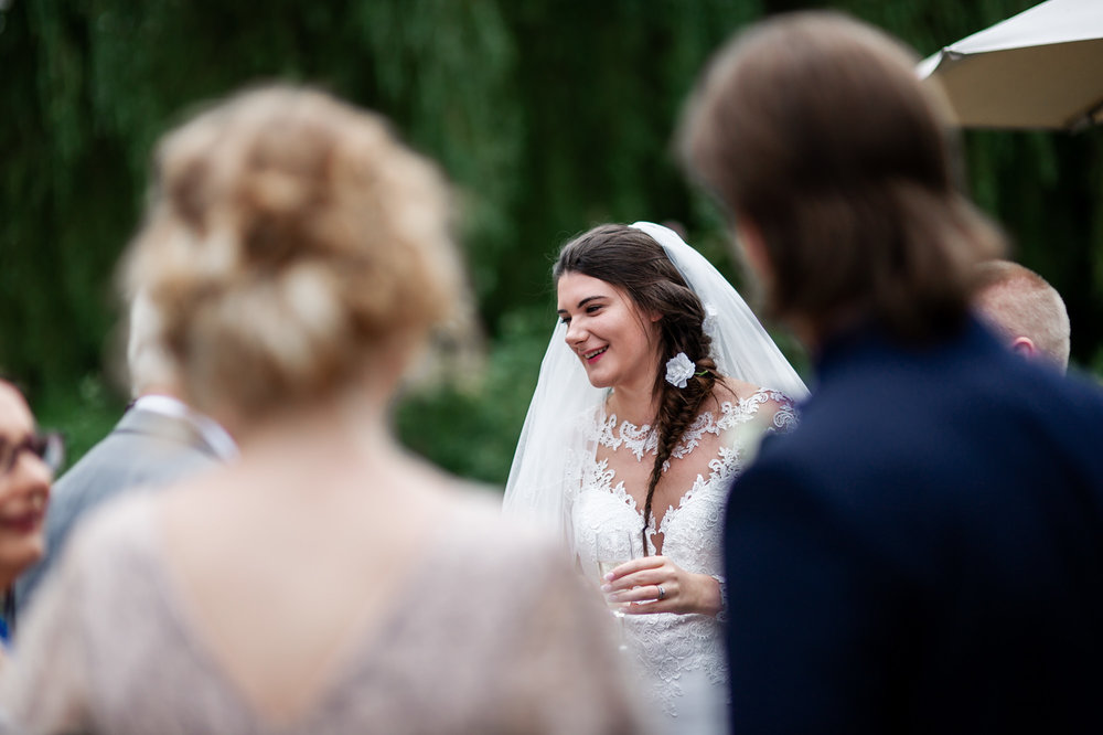 Chiseldon House Wedding Photography64.jpg