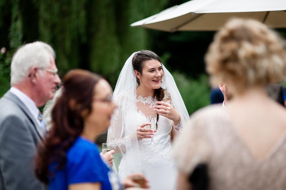 Chiseldon House Wedding Photography65.jpg