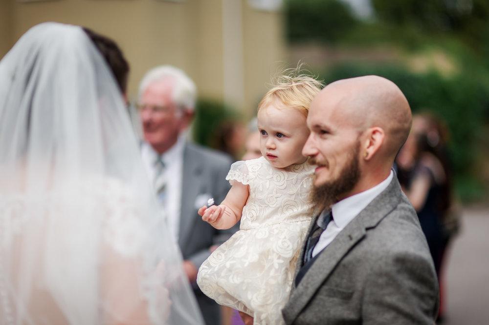 Chiseldon House Wedding Photography68.jpg