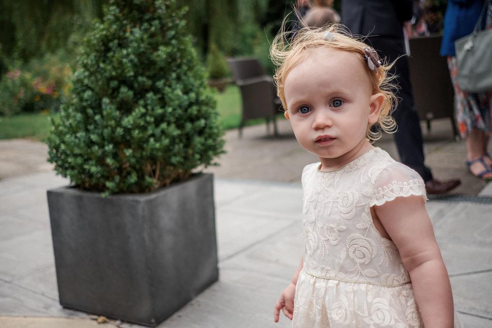 Chiseldon House Wedding Photography70.jpg