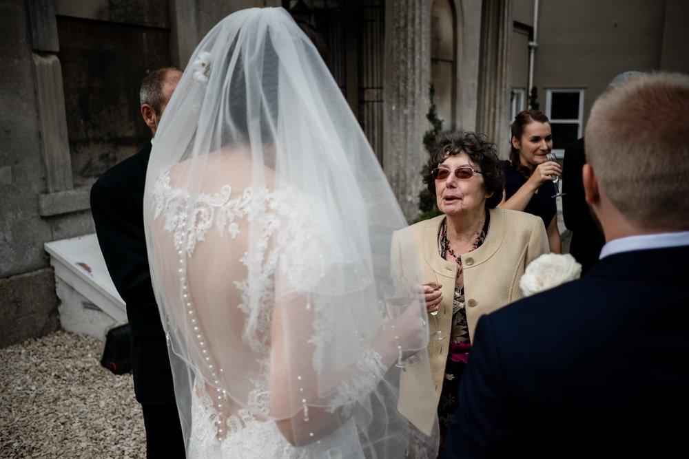 Chiseldon House Wedding Photography71.jpg