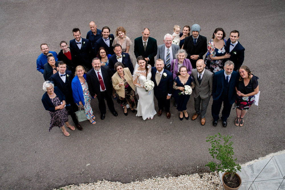 Chiseldon House Wedding Photography73.jpg
