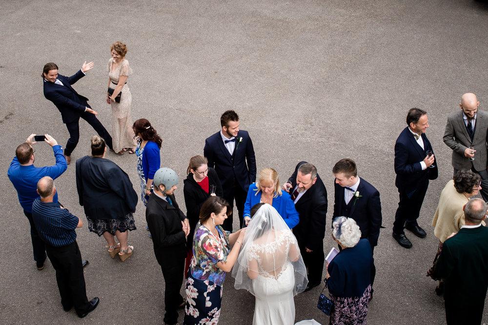Chiseldon House Wedding Photography72.jpg