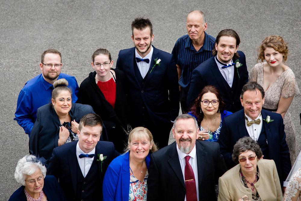 Chiseldon House Wedding Photography75.jpg