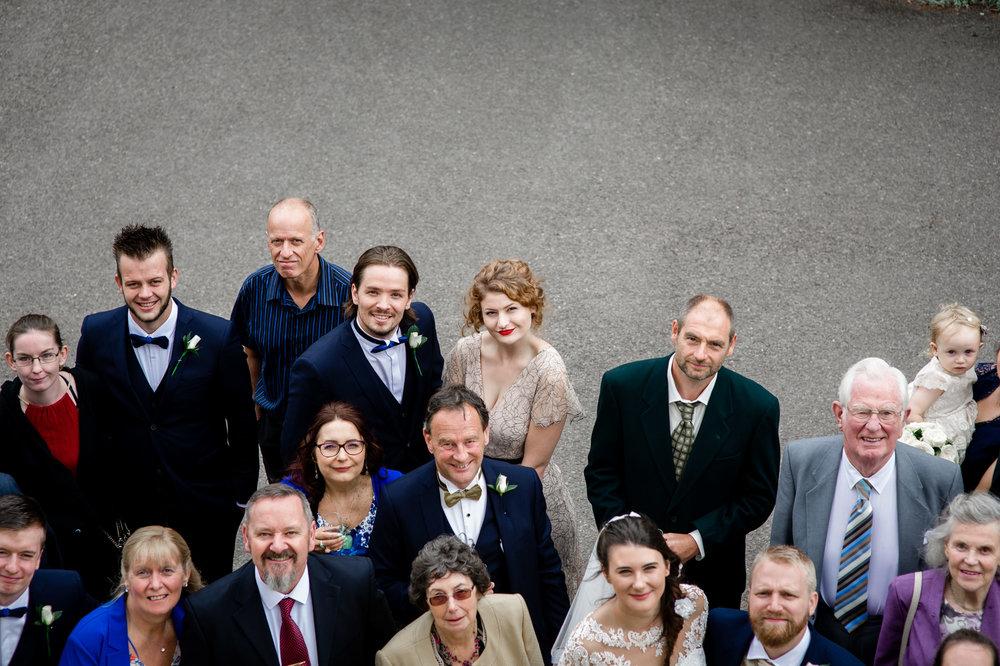 Chiseldon House Wedding Photography76.jpg