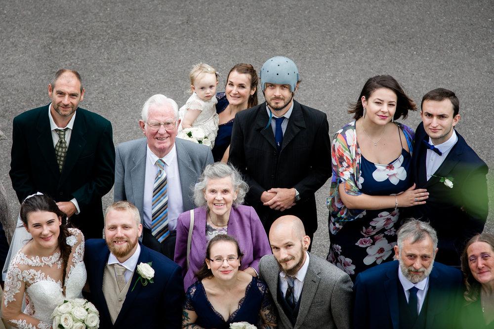 Chiseldon House Wedding Photography77.jpg