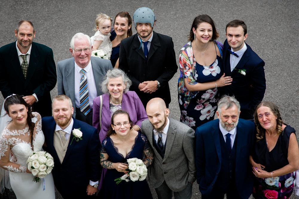 Chiseldon House Wedding Photography78.jpg