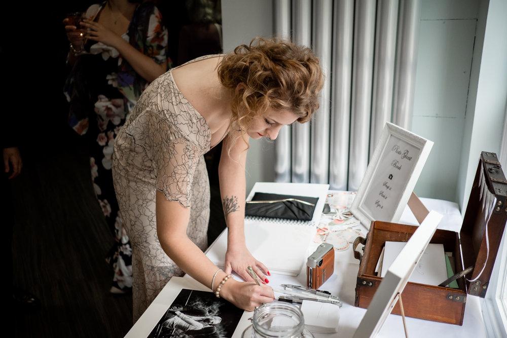 Chiseldon House Wedding Photography79.jpg
