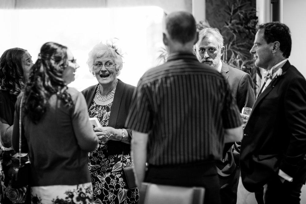 Chiseldon House Wedding Photography80.jpg