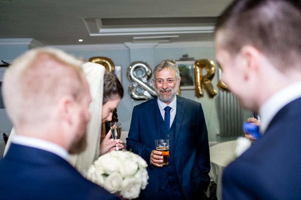 Chiseldon House Wedding Photography83.jpg
