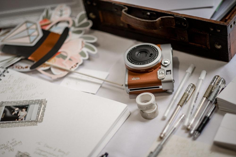 Chiseldon House Wedding Photography86.jpg