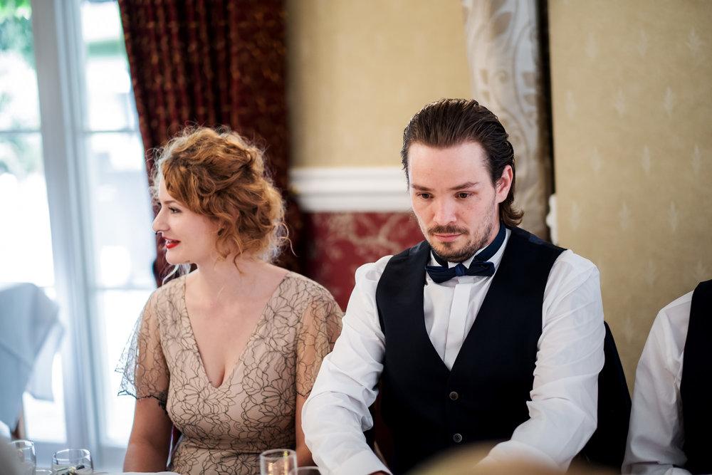 Chiseldon House Wedding Photography88.jpg