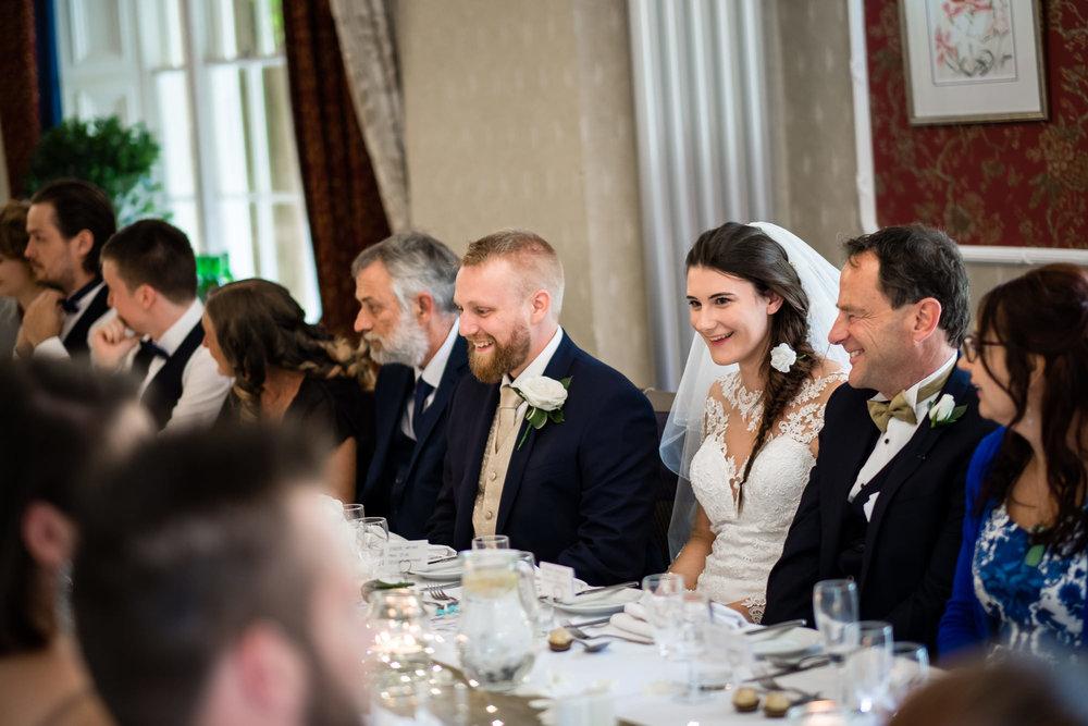 Chiseldon House Wedding Photography89.jpg