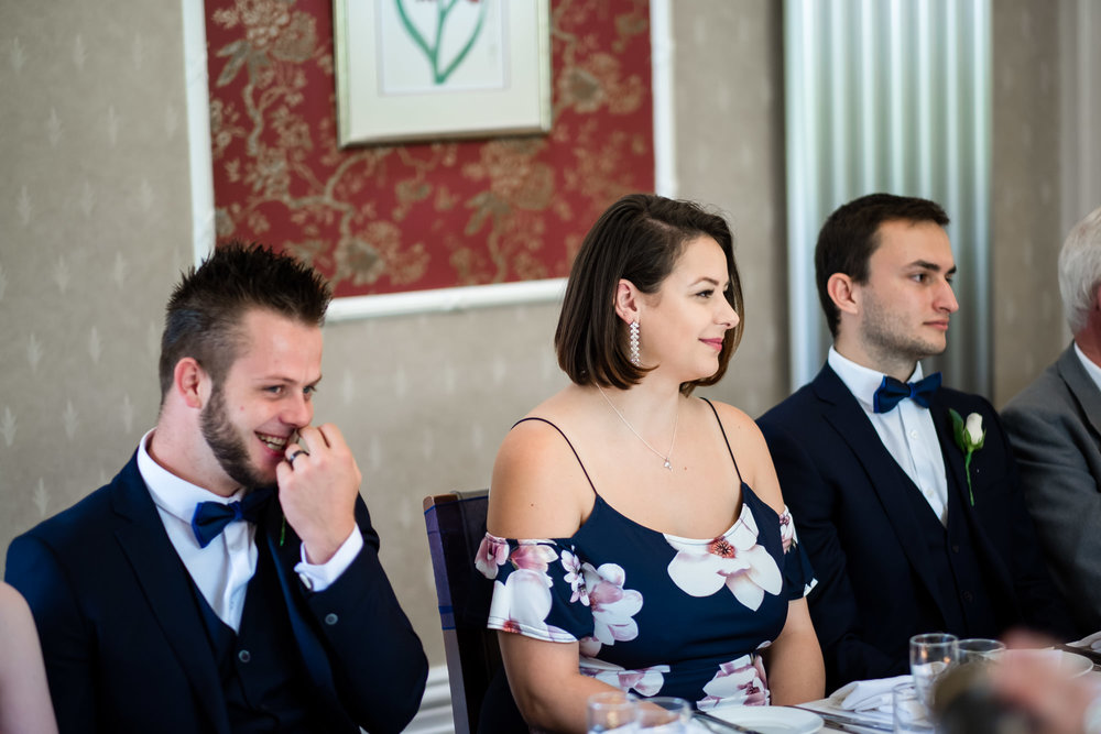 Chiseldon House Wedding Photography91.jpg
