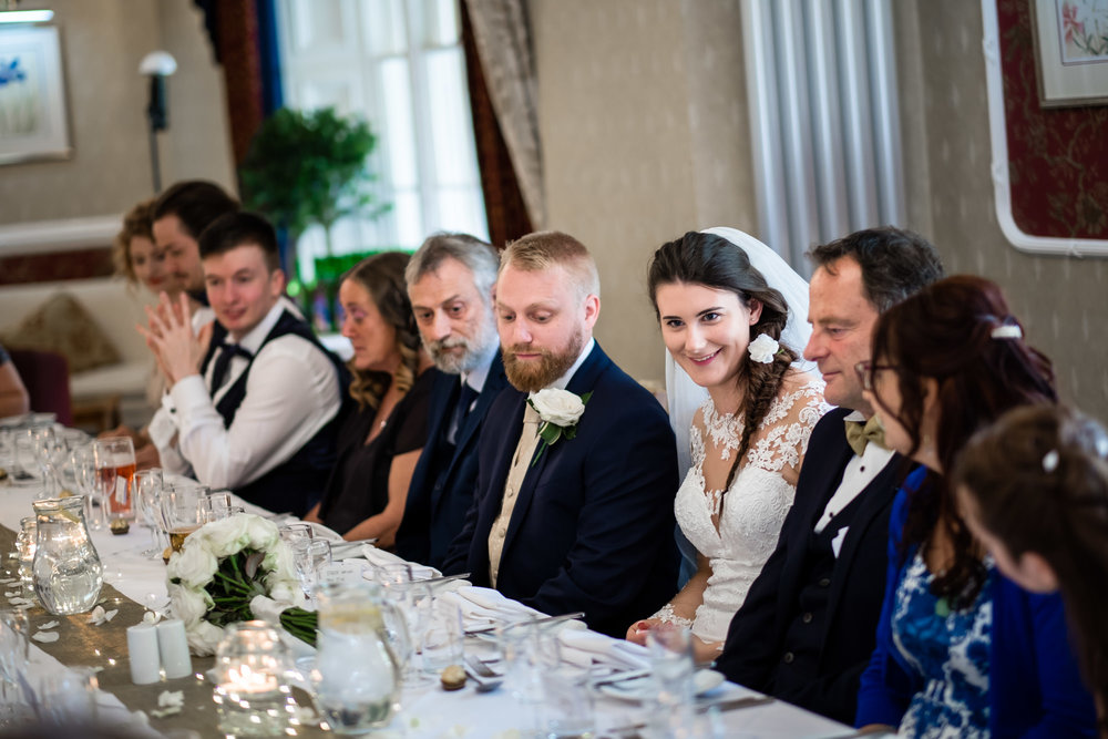 Chiseldon House Wedding Photography90.jpg