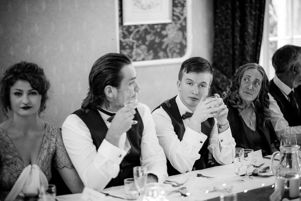 Chiseldon House Wedding Photography94.jpg