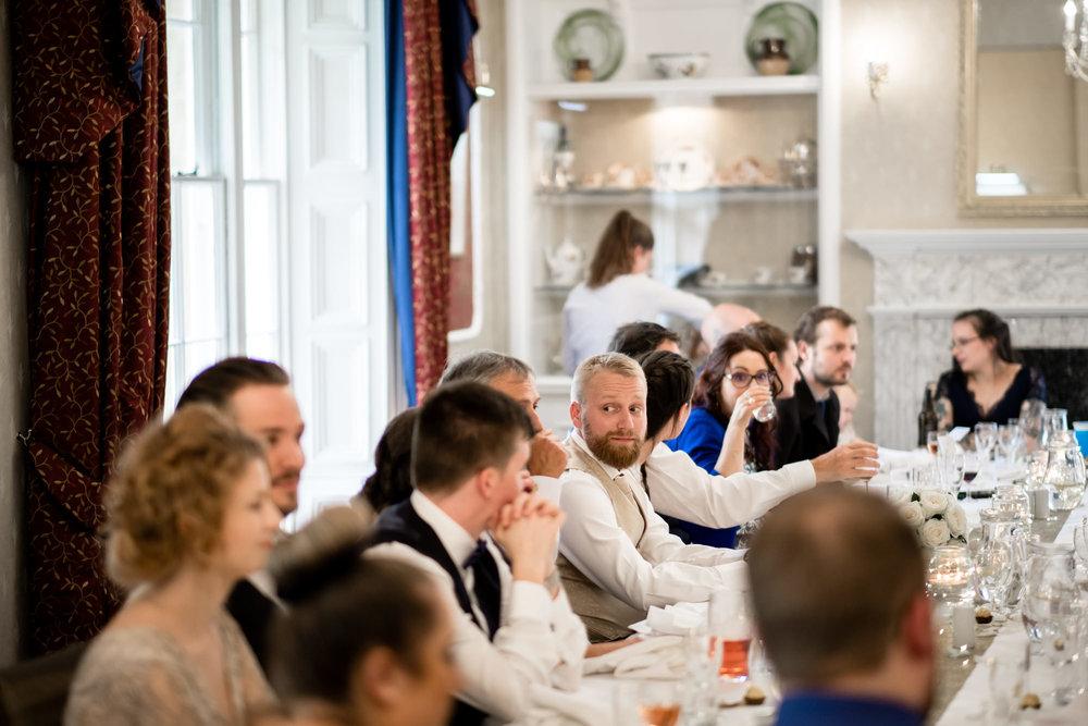 Chiseldon House Wedding Photography97.jpg