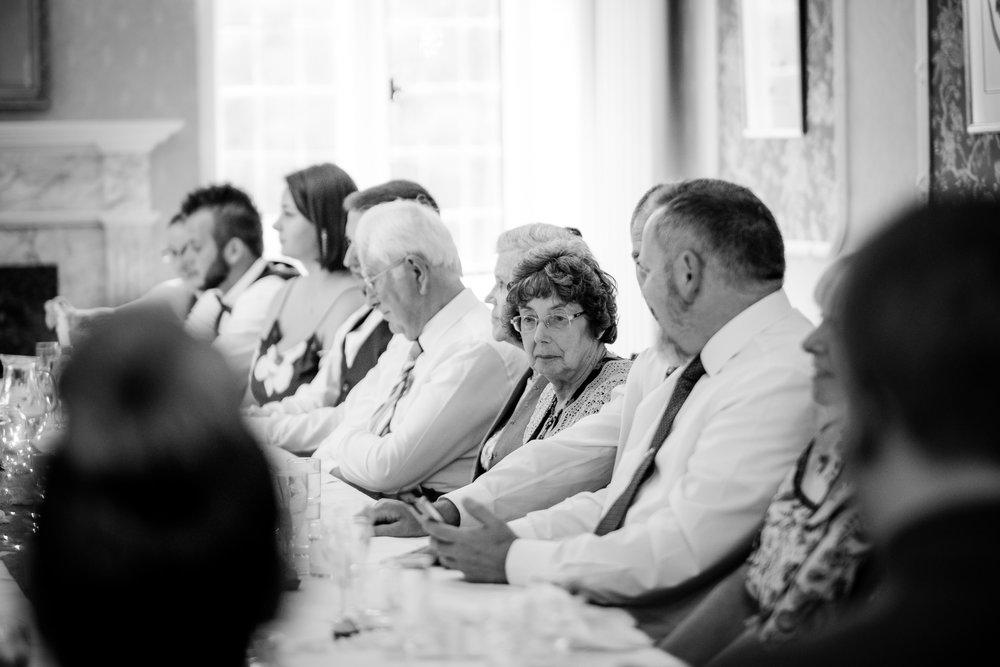 Chiseldon House Wedding Photography98.jpg