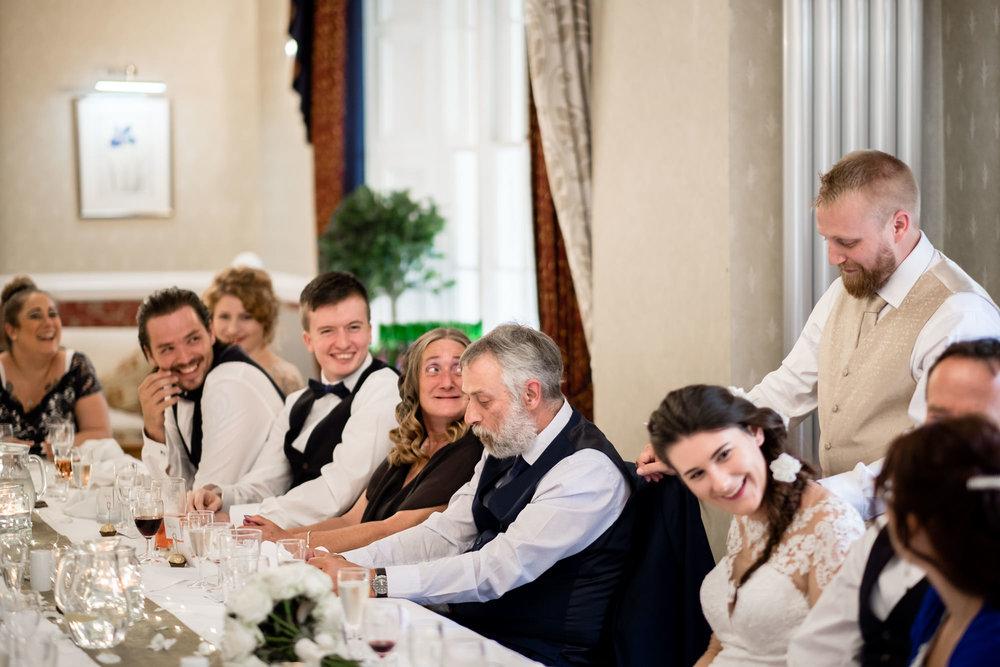 Chiseldon House Wedding Photography101.jpg