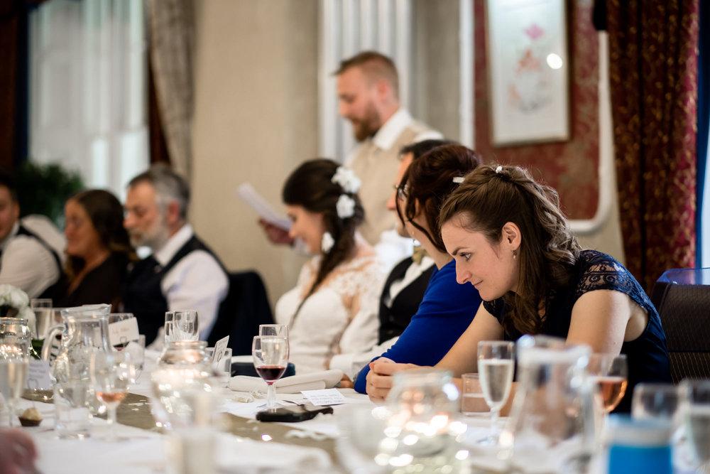 Chiseldon House Wedding Photography102.jpg