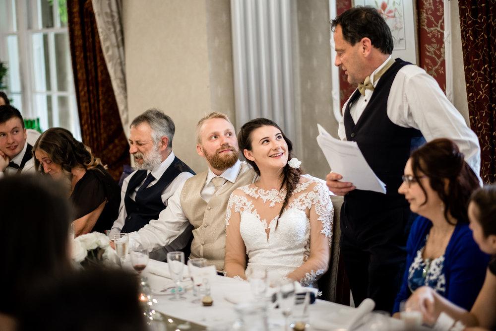 Chiseldon House Wedding Photography103.jpg