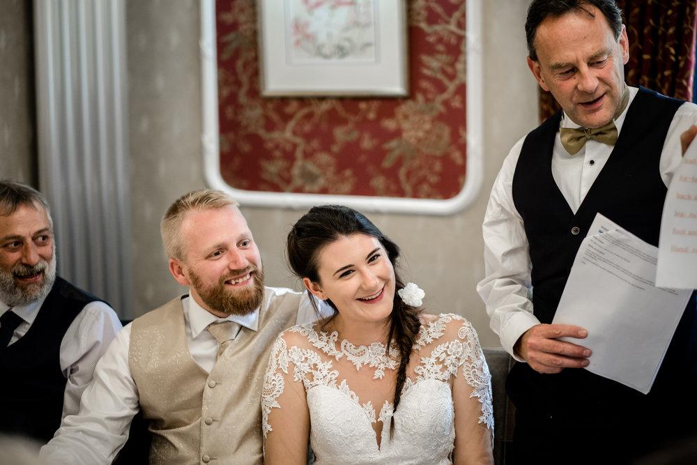Chiseldon House Wedding Photography104.jpg