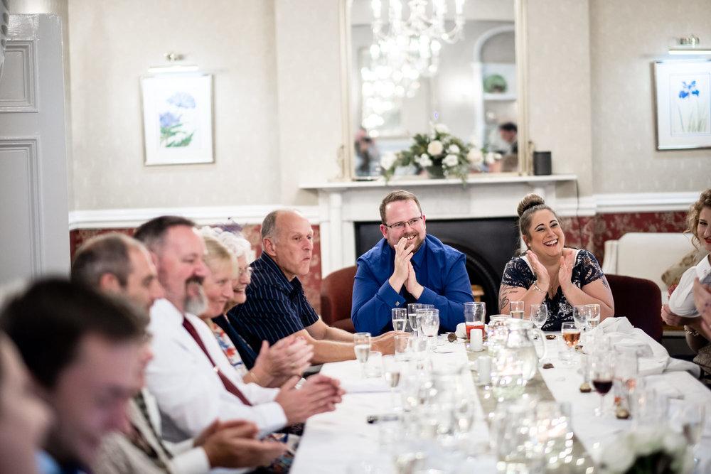 Chiseldon House Wedding Photography105.jpg
