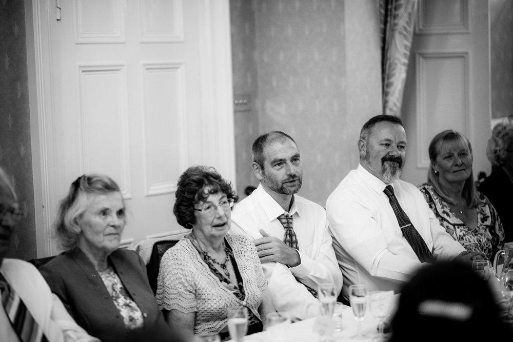 Chiseldon House Wedding Photography106.jpg