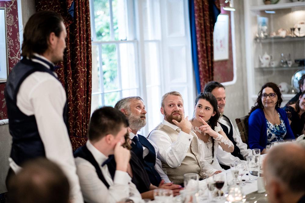 Chiseldon House Wedding Photography108.jpg