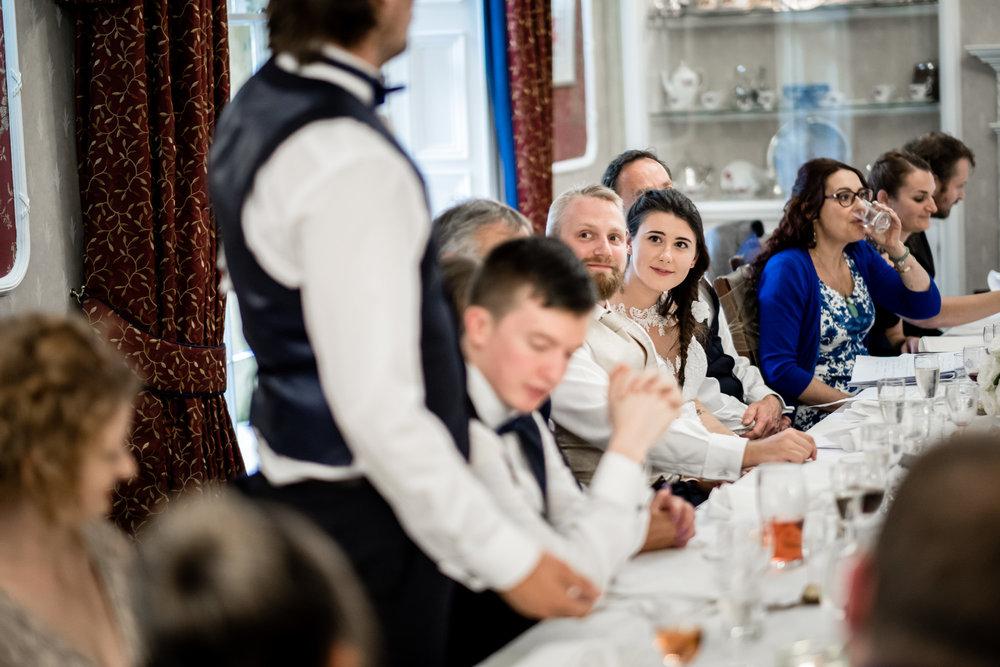 Chiseldon House Wedding Photography107.jpg