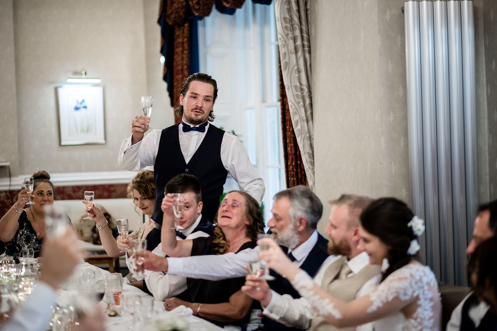 Chiseldon House Wedding Photography110.jpg