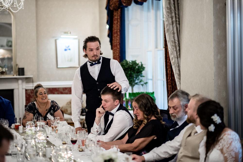 Chiseldon House Wedding Photography109.jpg