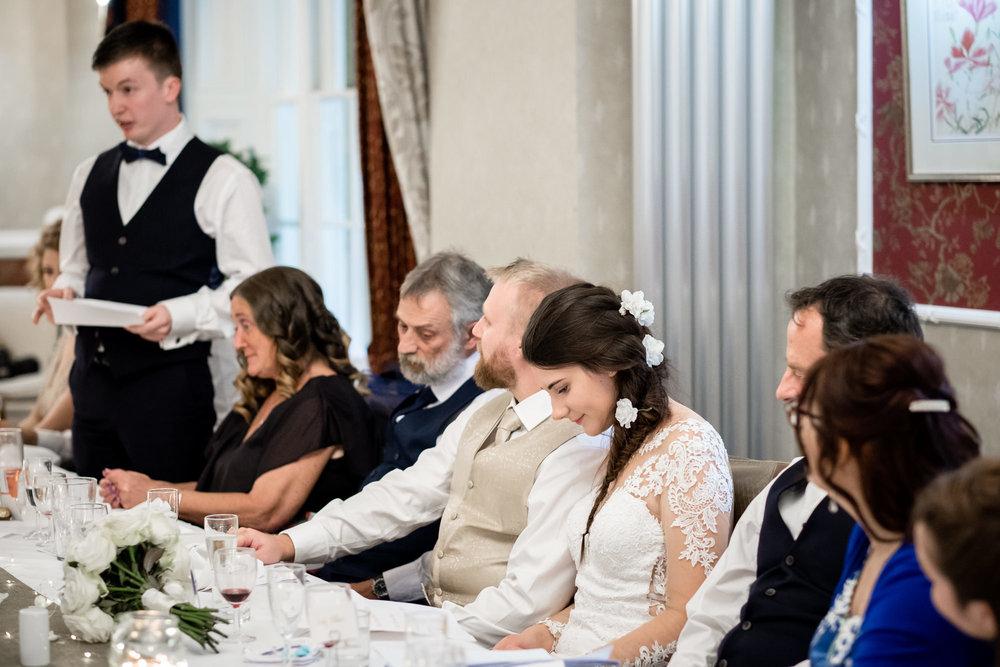 Chiseldon House Wedding Photography111.jpg