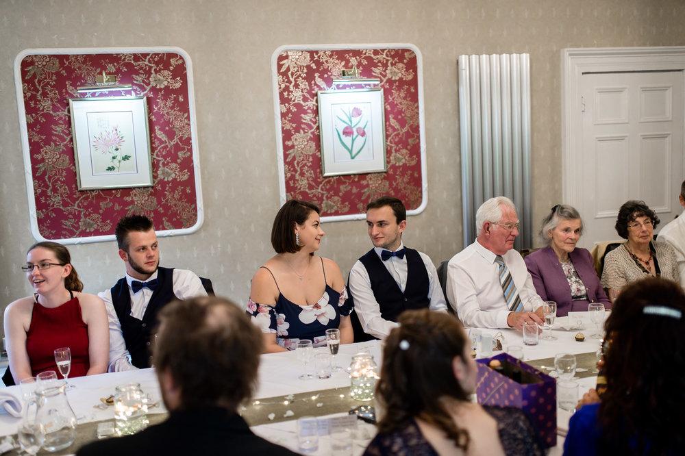 Chiseldon House Wedding Photography112.jpg