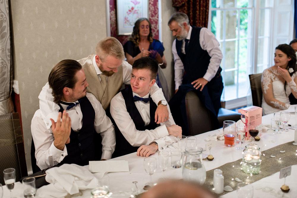 Chiseldon House Wedding Photography113.jpg