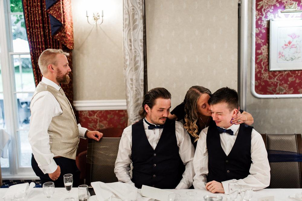 Chiseldon House Wedding Photography114.jpg