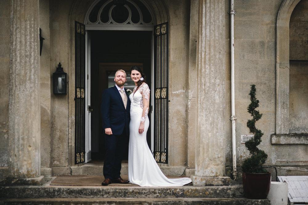 Chiseldon House Wedding Photography115.jpg
