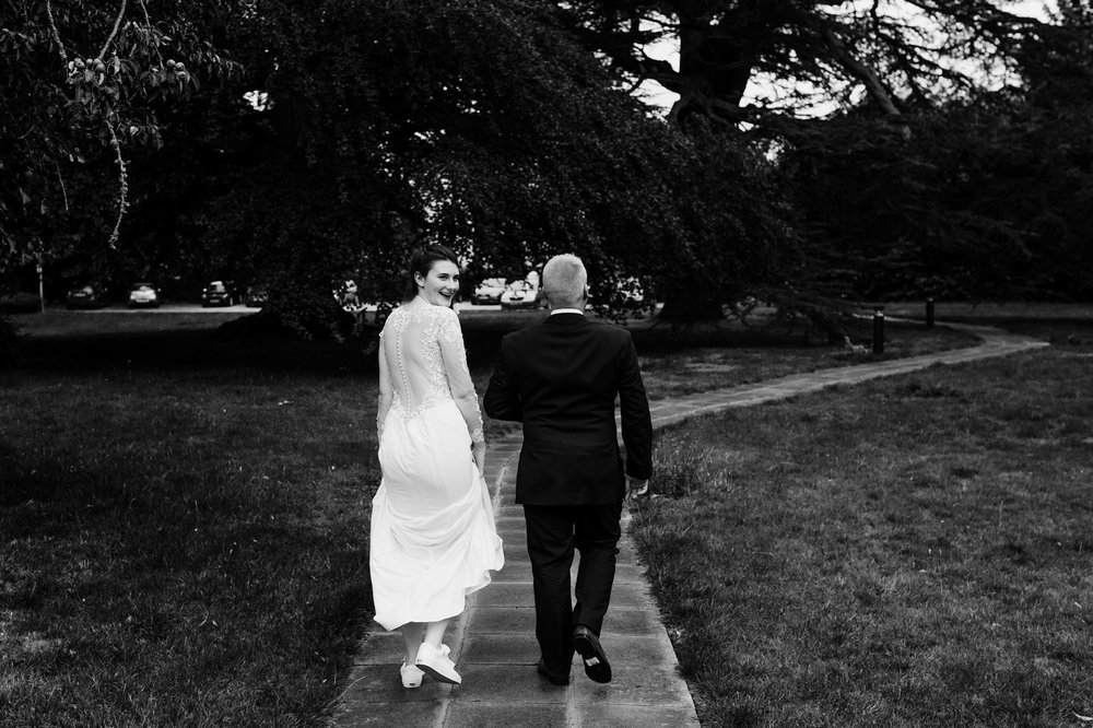 Chiseldon House Wedding Photography116.jpg