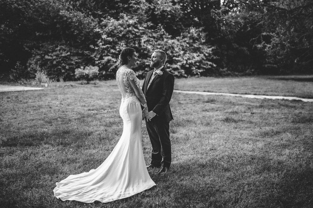 Chiseldon House Wedding Photography118.jpg