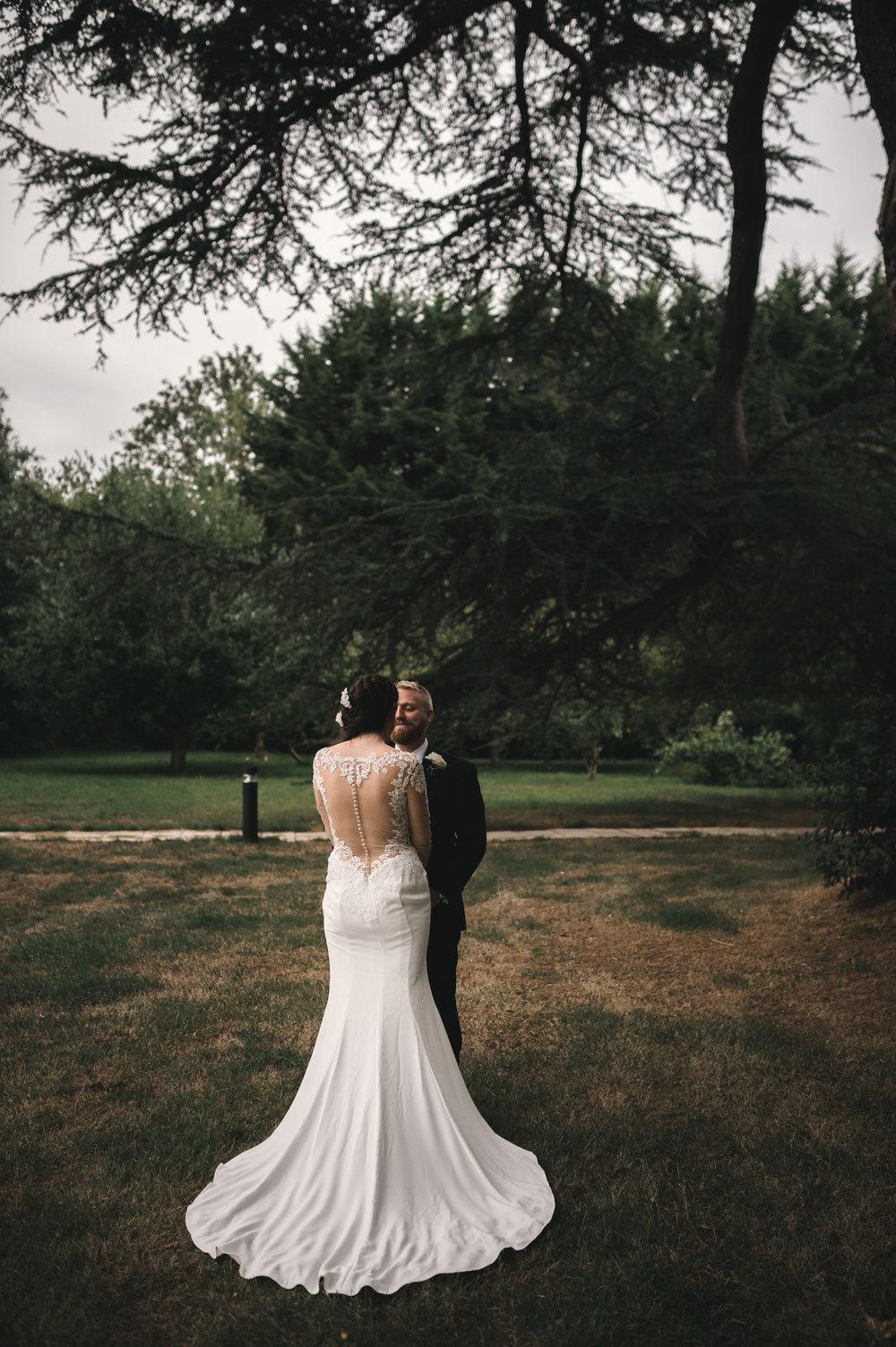 Chiseldon House Wedding Photography117.jpg
